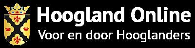 Hoogland Online